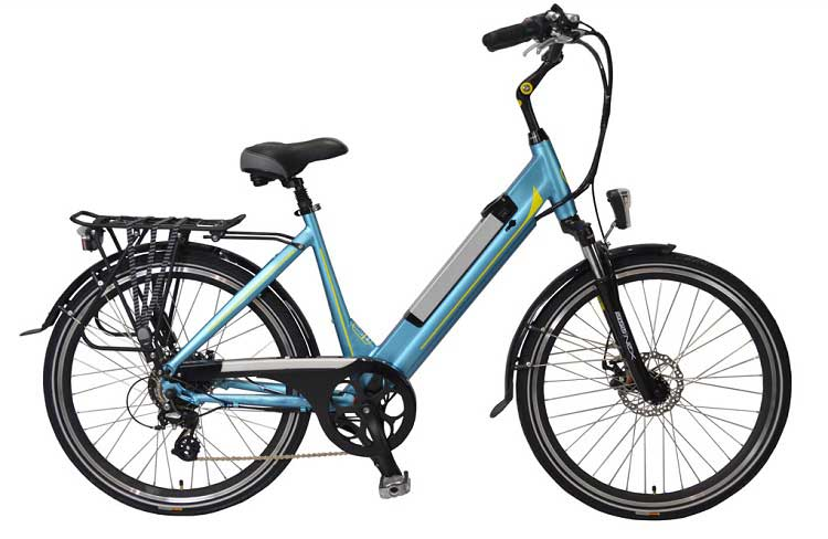 Images of Bicicletas Electricas Para Cuba - #rock-cafe